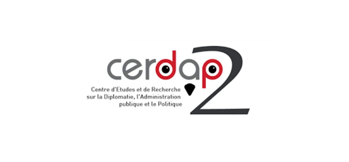 CERDAP2
