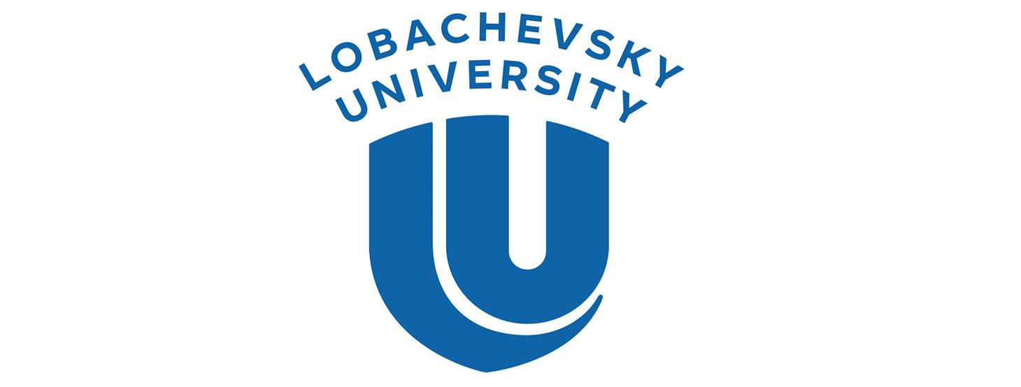 Logo Université Nijni