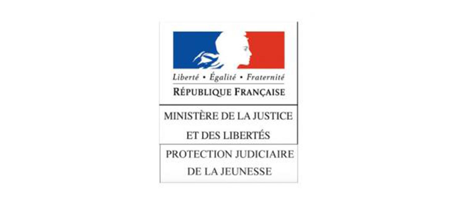 PJJ-logo