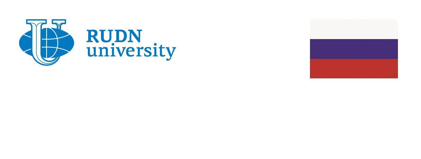 Calendrier Universitaire Uga.Faculte De Droit Universite Grenoble Alpes Universite