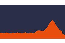 logo-Faculté de droit